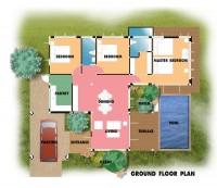 plan GGH B